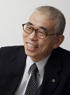 北海道労務管理センター 澁田 勲