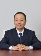 三優労務行政コンサルタンツ松原 伊智郎