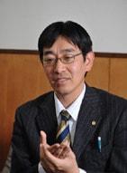 アイエス社労士事務所伊藤 悟