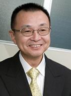 (有)九州ビジネスサービス 社会保険労務士・行政書士 中島事務所 中島 一吉
