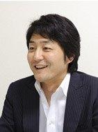 タナベ労務管理事務所田邉 勇輝
