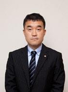 三協社労士行政書士事務所田中 龍司