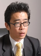 田中宏和社会保険労務士事務所 田中 宏和