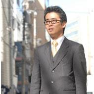 田中 宏和