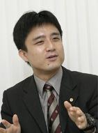 長島社会保険労務士事務所長島 渡