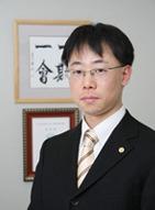 アーチ広島社会保険労務士法人遠地 謙介