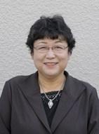 津川社会保険労務士事務所津川 知子