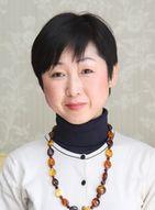 たかおか社労士事務所長 美津子