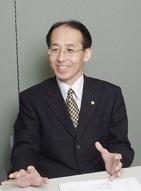 関西ステート経営労務事務所 岸川 守