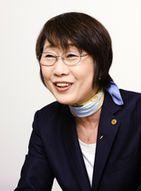 社会保険労務士法人エムケー人事コンサルティング吉田 由美子