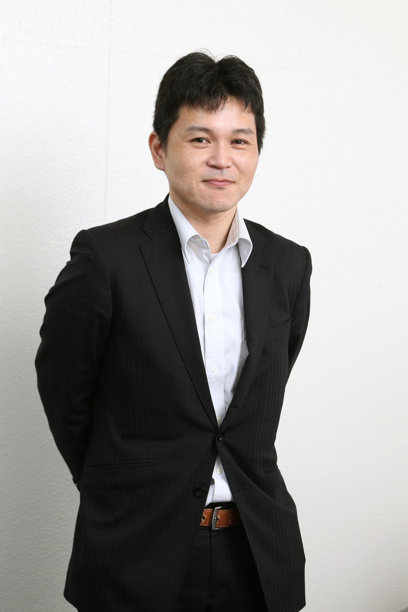 社会保険労務士法人 キーワークス中村暢宏