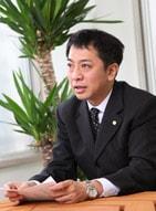 あべの労務代理事務所 友田 良一