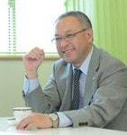 村口社会保険労務士事務所村口 義博