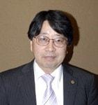 村田社会保険労務士事務所村田 久雄
