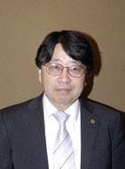 村田社会保険労務士事務所 村田 久雄