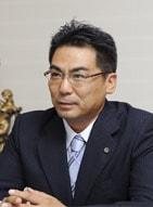 おさだ経営労務管理事務所長田 修