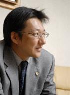 竹内社会保険労務士事務所