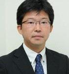 社会保険労務士法人和道経営舎小林 信宏
