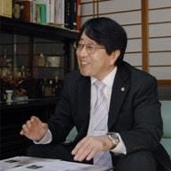 村田 久雄