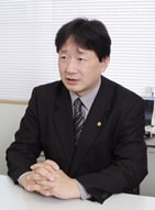 田中社会保険労務士事務所 田中 正利