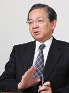 青木社会保険労務士事務所青木 哲郎