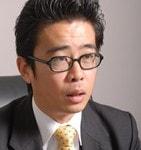 田中宏和社会保険労務士事務所田中 宏和