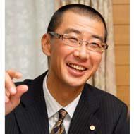 やまさき社会保険労務士事務所 山﨑 竜弥