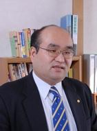 社会保険労務士金子事務所 金子 稔