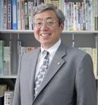 社会保険労務士法人相事務所相馬 郁男