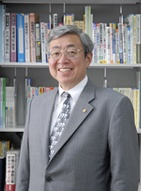 社会保険労務士法人 相事務所相馬 郁男