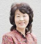 ならさき社会保険労務士事務所楢崎 八重子
