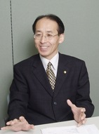 関西ステート経営労務事務所岸川 守