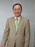 倉島社会保険労務士事務所倉島 進