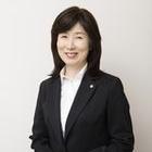 社会保険労務士法人鈴木労務研究会鈴木 万里子