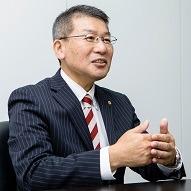 椎名社会保険労務士事務所 椎名 昌之