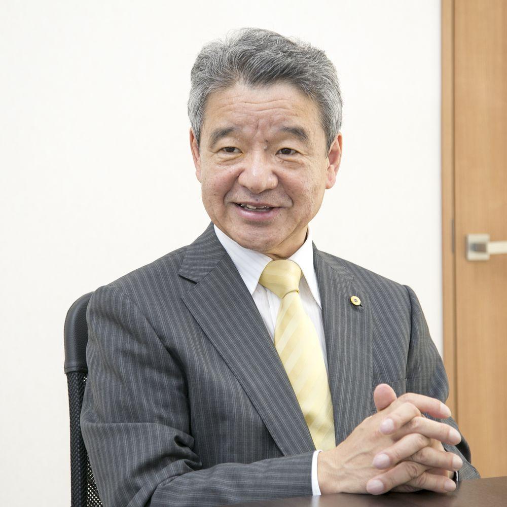 佐藤社会保険労務士事務所