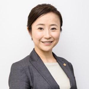山崎社会保険労務士事務所山崎 久仁子