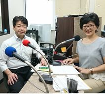 社会保険労務士法人労務経営プランニング寺田 美津司