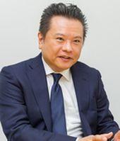 瀬崎社会保険労務士事務所瀬崎 芳久