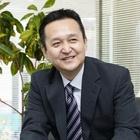 勝(KATU)社会保険労務士事務所前田 勝範
