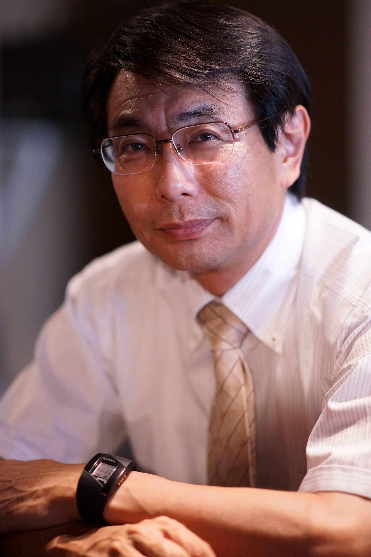 N・T人事法務サポート髙橋 良昌