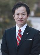 社会保険労務士山田事務所