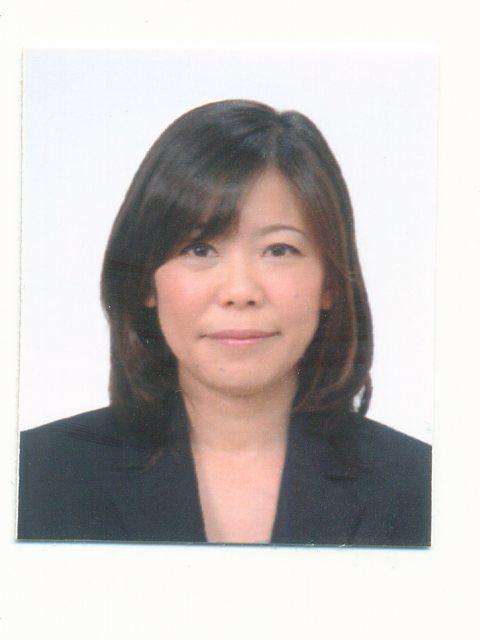 湘南社会保険労務士事務所 日下 祐子