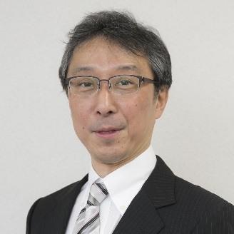にしだ社会保険労務士事務所 西田 俊史