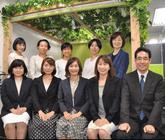 社会保険労務士事務所 柏ろうむサポート 川村 由里子