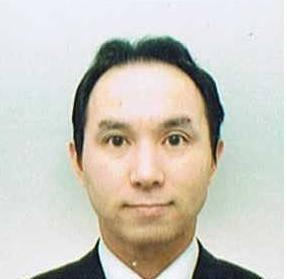 社会保険労務士法人OCHIOFFICE 越智 菊男
