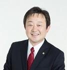 ワンズハピネス社会保険労務士事務所 奥田 照幸