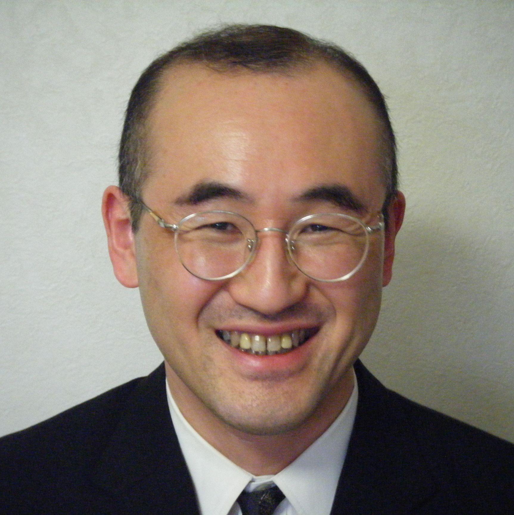 長谷川社会保険労務士事務所 長谷川 克一