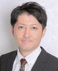 社会保険労務士法人An-field 熊谷 篤
