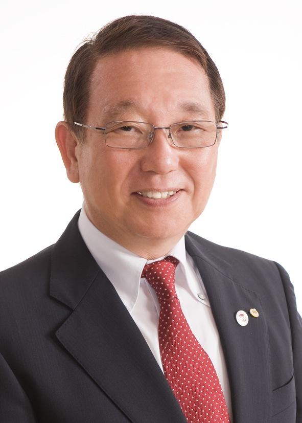 うさみ労務管理事務所 宇佐美 研治